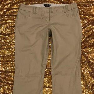 Express Dress Pants!👖